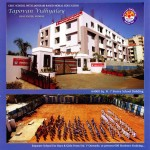 Tapovan Day School