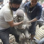 nepal-earthquake14-2