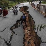 nepal-earthquake-2015-2